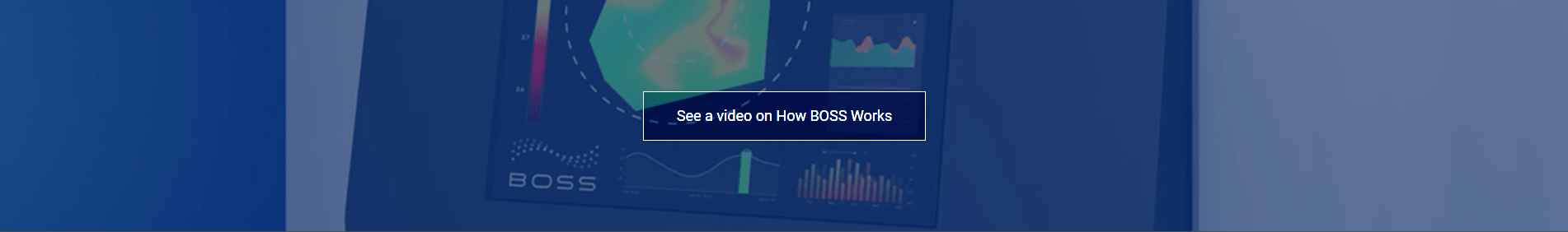 how boss works link
