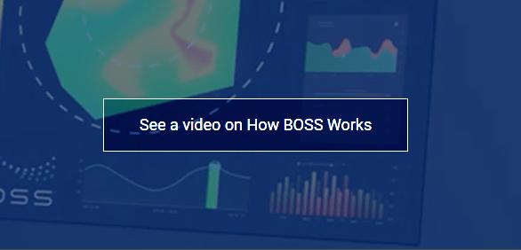 how boss works